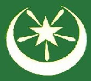 Logo NW Warna