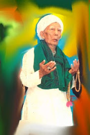 GURUKU ADALAH MATAHARI